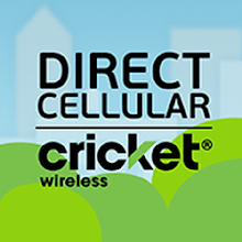 Direct Cellular & Paging