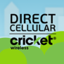 Direct Cellular - Cricket Wireless